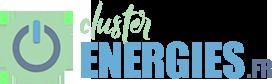 cluster-energies.fr